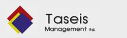 taseismanagement
