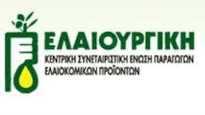 eleaiourgiki